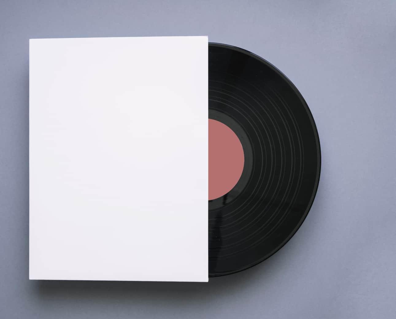 Jazz / Funk / Soul